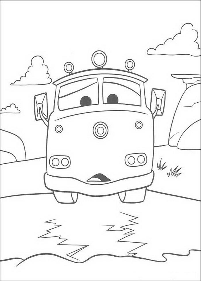 Kleurplaten Uitprinten Cars.Kleurplatenwereld Nl Gratis Cars Kleurplaten Downloaden En Uitrpinten
